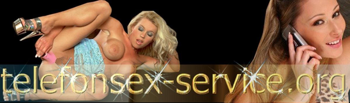 Telefonsex Service